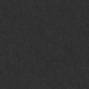 Papel Tapiz Deluxe 41000-60