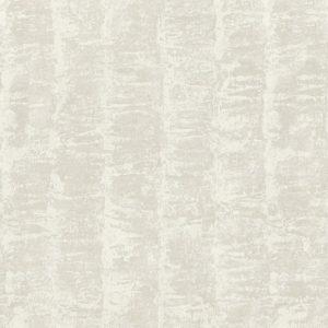 Papel Tapiz Deluxe 41001-20