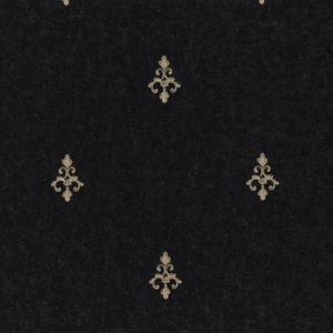 Papel Tapiz Aurum 46608