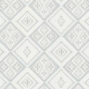 Papel Tapiz Novelties 5411-31
