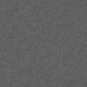 Papel Tapiz Novelties 5414-10