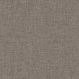 Papel Tapiz Novelties 5414-11