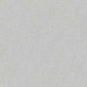 Papel Tapiz Novelties 5414-31