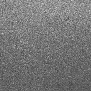 Papel Tapiz Reflections 297001
