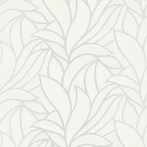 Papel Tapiz Bali 10023-01
