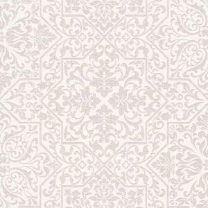 Papel Tapiz Bali 10024-02