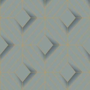 Papel Tapiz Galaxy L614-01