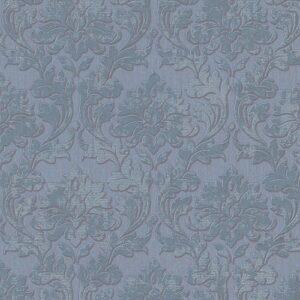 Papel Tapiz Luna 10070-18