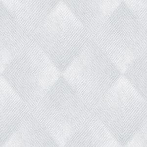 Papel Tapiz Sorrento 669013