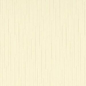 Papel Tapiz Ambiance 18011