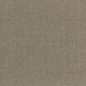 Papel Tapiz Ambiance 18108