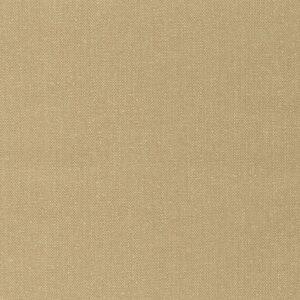 Papel Tapiz Ambiance 18112