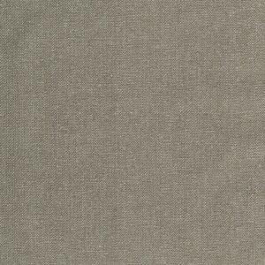 Papel Tapiz Ambiance 18117
