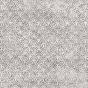 Papel Tapiz Contempo 572212-1