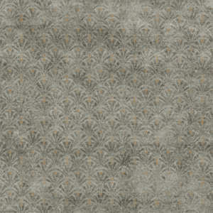 Papel Tapiz Contempo 572212-4