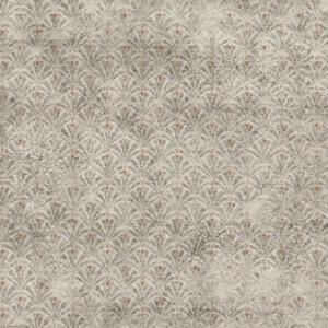 Papel Tapiz Contempo 572212-6