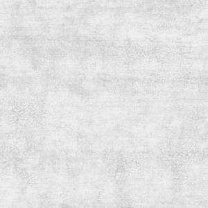 Papel Tapiz Contempo 572213-1