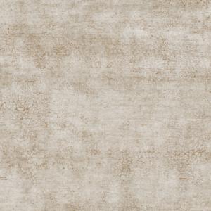 Papel Tapiz Contempo 572213-2